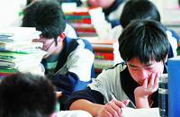 高考将近如何为考生调养身心?