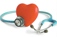 血管健康 决定寿命长短