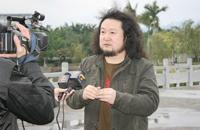 """孟文豪系列原创计划 """"美丽中国行""""树音乐品牌"""