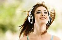 追求音乐理解 不再为了技术