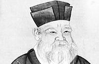 闽南文化与朱熹思想的形成发展