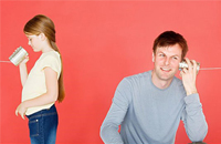 大人能从小孩身上学到什么
