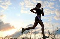 你知道自己适合什么运动吗?