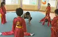 北京日月天教育机构教学展示课程