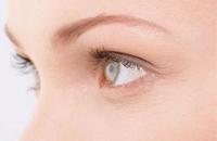 常见的眼部健康问题及其原因