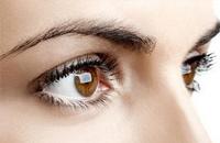 人生不同阶段的眼睛保健问题