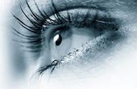 用眼过度会使肝血亏虚损害眼睛健康