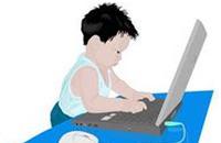 【家长视窗】你了解孩子上网的原因吗?