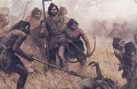涿鹿之战:炎黄文明的奠基战