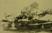 日本当年怎样操控甲午战争的风向