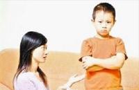单亲家庭孩子的7大心理问题