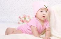 新生儿半个月到一个月的发育概况