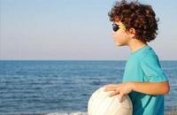 情景性活动让孩子们获得更深体验