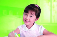 儿童的生理成熟先于心理成熟