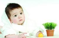 小学生的生理发育和健康成长