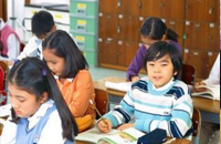 怎样让孩子养成读书的习惯