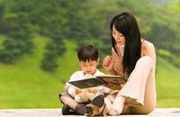 父母怎样与孩子沟通
