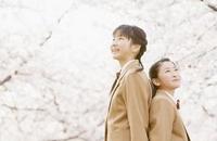 中学生青春期十大心理矛盾应对策略