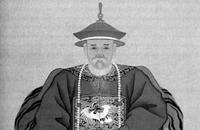 康熙朝重臣明珠为何要告发自己谋反?