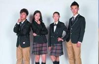 青少年如何塑造自己的个性?