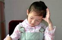 脑部保健的方法和注意事项