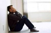 青春期神经衰弱症的分析和治疗