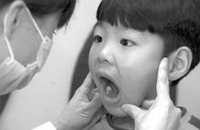 小学生高龄段的蛀牙率为何这么高