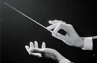 古典音乐对孩子有什么好处