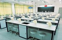 GB/T17226-1998 中小学校教室换气卫生标准