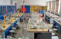 JY0002-2003 教学仪器设备产品的检验规则