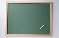 WS99-1998 黑板安全卫生要求