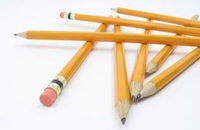GB/T26704-2011 铅笔