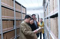 JY/T1004-2012 教育管理信息 普通中小学校管理信息