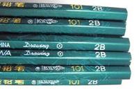 GB/T26698-2011 考试用铅笔和涂卡专用笔