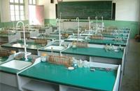 JY/T0385-2006 中小学理科实验室装备规范