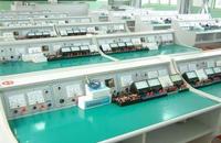 JY/T0388-2006 小学数学科学教学仪器配备标准