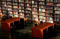 GB/T 27703-2011 信息与文献 图书馆和档案馆的文献保存要求