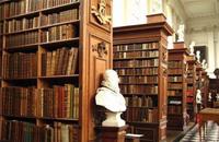 GB/T28220-2011 公共图书馆服务规范