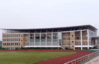 JGJ/T131-2000 体育馆声学设计及测量规程