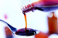 GB2717-2003 酱油卫生标准