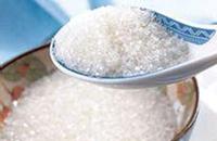 GB13104-2005 食糖卫生标准