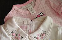 FZT81014-2008 婴幼儿服装