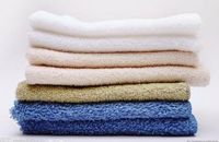 GB/T22864-2009 毛巾