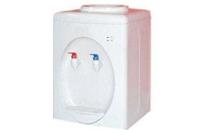 GB/T22090-2008 冷热饮水机
