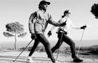 多走路可以减缓大脑衰老