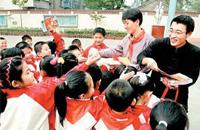 教育指导:家长应该重视孩子的七种习惯