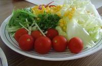 中考饮食三大必备原则