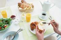 考前补营养应注意品种多样化