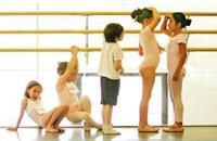 帮助孩子顺利度过青春发育期