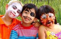 关注儿童心理发展的3个转折期